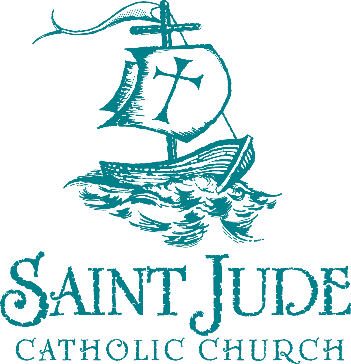 St. Jude Catholic Church